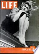 1947. febr. 24.