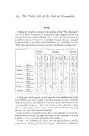 254. oldal