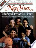 1982. jan. 18.