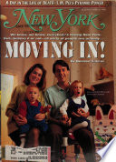 1990. okt. 29.