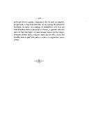 597. oldal