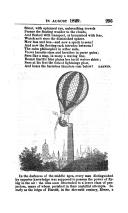 295. oldal