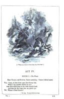 463. oldal