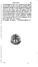469. oldal