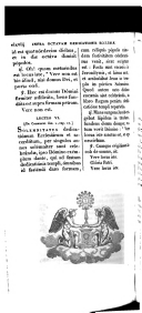 clxviii. oldal