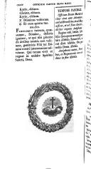 cxciv. oldal
