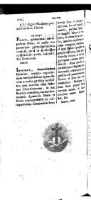 cclvi. oldal