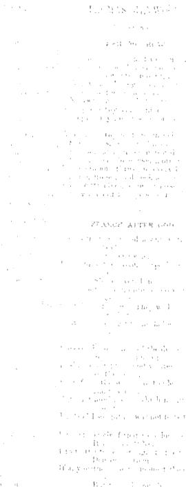 [ocr errors][ocr errors][ocr errors][ocr errors][ocr errors][ocr errors][ocr errors][ocr errors][ocr errors][ocr errors][ocr errors][ocr errors][ocr errors][merged small][ocr errors][merged small][ocr errors][ocr errors]