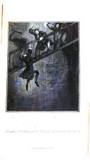 252. oldal