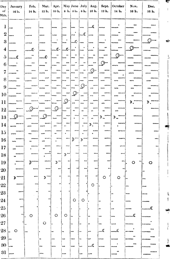 [merged small][merged small][merged small][merged small][merged small][merged small][merged small][ocr errors][ocr errors][ocr errors][merged small][ocr errors][ocr errors][merged small][ocr errors][merged small][merged small][ocr errors][merged small][ocr errors][ocr errors][merged small][merged small][merged small][ocr errors][ocr errors][ocr errors][merged small][merged small][ocr errors][merged small][merged small][ocr errors][ocr errors][ocr errors][merged small][merged small][ocr errors][merged small][merged small][merged small][merged small][merged small][ocr errors][ocr errors][merged small][merged small][merged small][merged small][ocr errors][merged small][merged small][merged small][merged small][ocr errors][merged small][merged small][merged small][merged small][merged small][merged small][merged small][ocr errors][ocr errors][merged small][merged small][merged small][merged small][merged small][merged small][merged small][merged small][merged small][merged small][merged small][merged small][ocr errors][ocr errors][merged small][merged small][merged small][merged small][merged small][merged small][ocr errors][merged small][merged small][ocr errors][merged small][merged small][ocr errors][ocr errors][merged small][merged small][merged small][ocr errors][ocr errors][ocr errors][ocr errors][merged small][merged small][ocr errors][merged small][merged small][merged small][merged small][ocr errors][ocr errors][ocr errors][merged small][merged small][ocr errors][ocr errors][merged small][ocr errors][merged small][ocr errors][merged small][ocr errors][merged small][merged small][merged small][merged small]