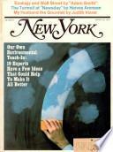 1970. márc. 30.