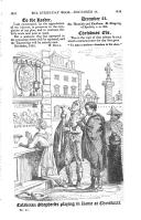 1593. oldal