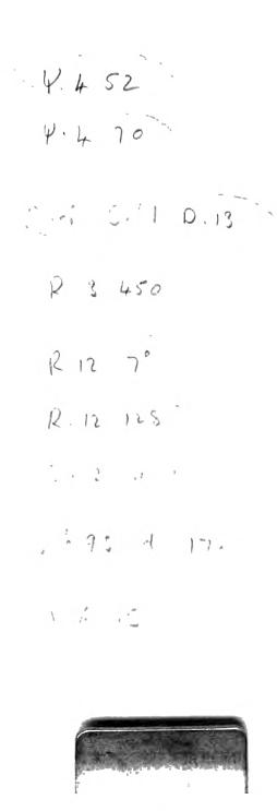 [merged small][merged small][merged small][merged small][merged small][merged small][merged small][graphic]