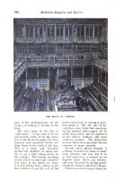 420. oldal