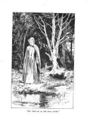 157. oldal