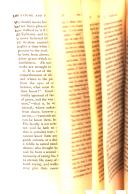115. oldal