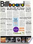 1971. jan. 16.