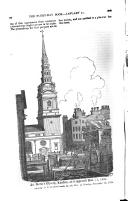 87. oldal