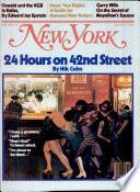 1978. márc. 6.