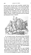 426. oldal
