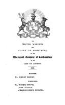 v. oldal