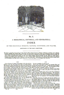 401. oldal
