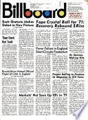 1971. jan. 2.