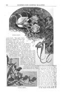 864. oldal
