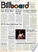 1971. jan. 9.