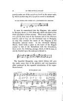 34. oldal