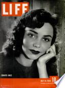 1944. j�l. 24.