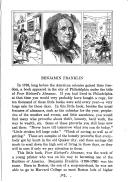 325. oldal