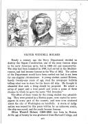 409. oldal