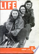 1947. febr. 3.