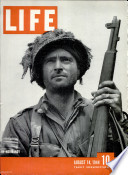 1944. aug. 14.