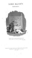 142. oldal