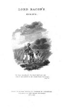 182. oldal