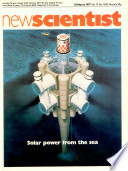 1977. márc. 10.