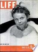 1947. márc. 10.