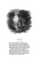35. oldal