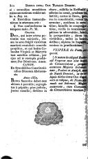 312. oldal
