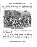 75. oldal