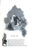 41. oldal