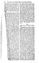 402. oldal