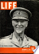 1943. nov. 8.