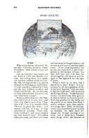 494. oldal