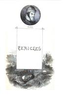 617. oldal