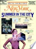 1979. júl. 9- 16.