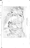 92. oldal