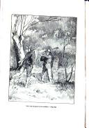 502. oldal